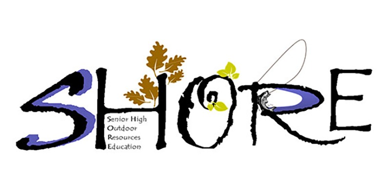 Senior High Outdoor Resources Education Program - SHORE at Sauk River Watershed District