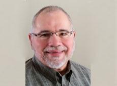Sauk River Watershed District Board Member - Gary Barber